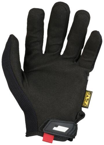 US Mechanix Original Handschuhe Sniper Tactical KSK Outdoor Army Gloves