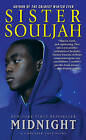 Midnight: A Gangster Love Story by Sister Souljah (Paperback, 2010)