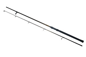 9ft or 10ft Brand New ESP 2019 Stalker 8ft Stalking Rods