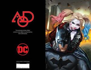 JUSTICE-LEAGUE-VS-SUICIDE-SQUAD-1-AOD-COLLECTABLES-WITTER-VIRGIN-LIMITED-COVER