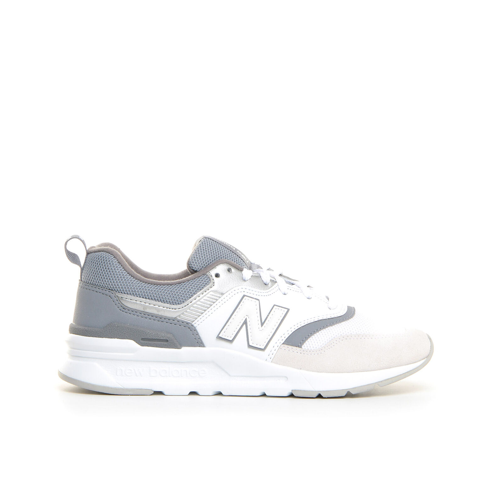 New balance 997 womens shoes free time woman nbcw 997hed
