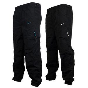 60739f1872f1 Nike-Men-039-s-AD-Tech-Woven-Pant-