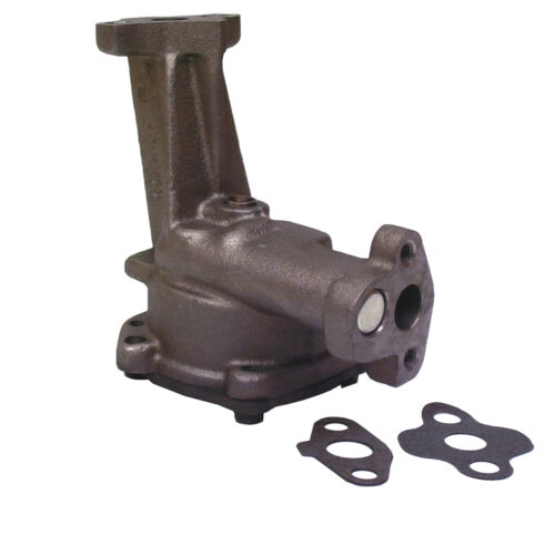 FORD M68 Stock Oil Pump FORD  255 260 289 302 5.0L