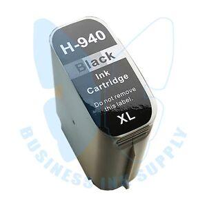 15 PK 940XL HI-YIELD INK CART FOR HP 940XL OfficeJet Pro 8500 Pro8500A Pro 8000