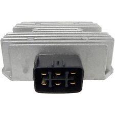 Voltage Regulator Rectifier YAMAHA GRIZZLY 350 YFM35 YFM 35 2007-2013 Quad NEW