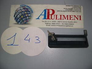 35-472-MANIGLIA-ESTERNA-HANDLE-SX-INNOCENTI-MINI-90-120-DE-TOMASO-90-120