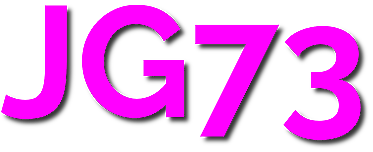 janesgems73