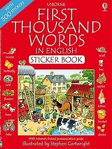 English-Sticker-Activity-book-for-Children-to-learn-English-fun-and-easy-way