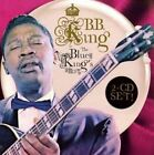 The Blues King's Best 741157929522 CD