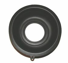Gasschieber-Membrane HONDA NX650 Dominator RD02 + RD08 Bj 88-00 Vergaser Librane