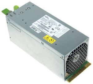 Details about FUJITSU DPS-800GB-2 A POWER SUPPLY 800W TX200 S5 A3C40098849
