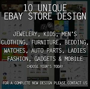 Full-Professional-eBay-Shop-design-ebay-store-design-Free-same-day-Installation