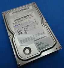 """160GB Samsung HD162GJ Spinpoint 3.5"""" SATA Hard Drive HDD HD162GJ"""