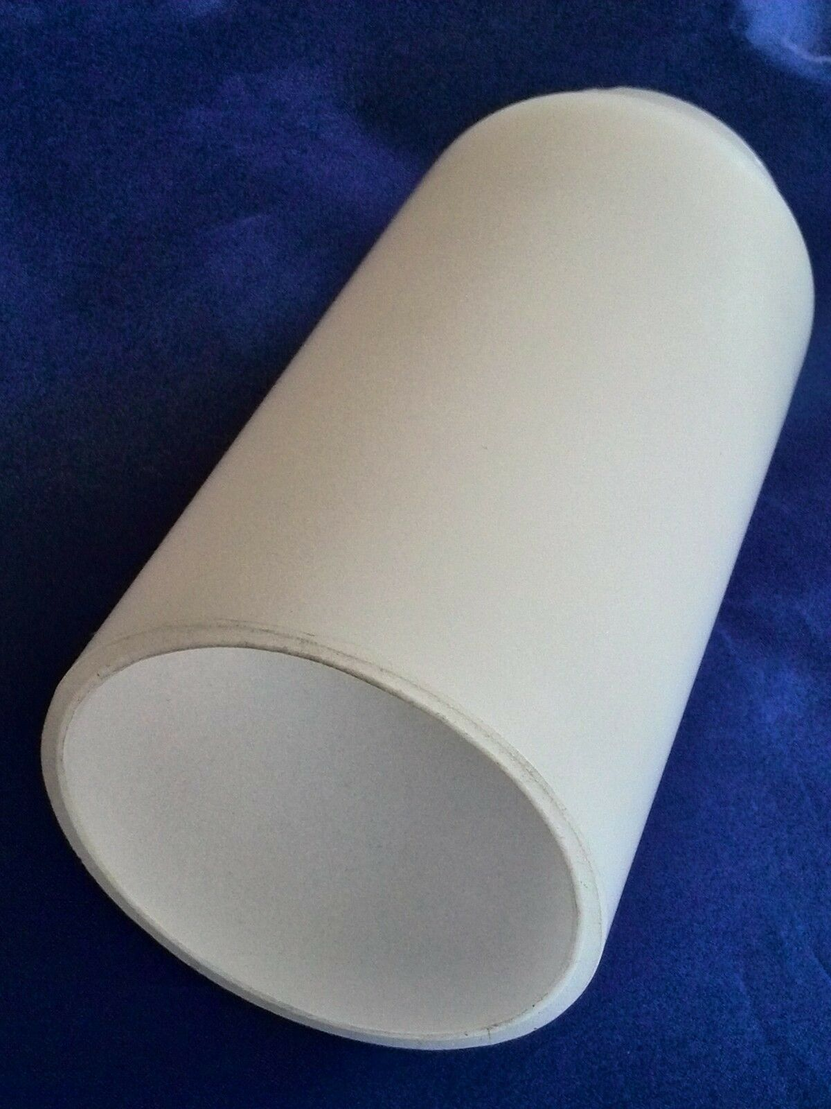 Keuco Plan Ersatzteil Opal- Wandleuchtenglas lose Art. Art. Art. Nr.06549009100 Ausf.offen | Nutzen Sie Materialien voll aus  373937