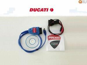 Ducati-Motor-diagnostic-cable-software-Gilera-Mv-August-Moto-Guzzi-Morino