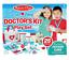 縮圖 1 - Melissa & Doug Get Well Doctor's Kit Play Set