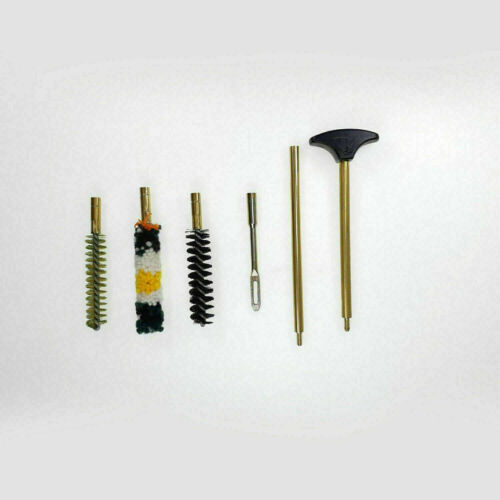Glock 19,19X,23,32+IDS Cleaning Kit *BUNDLE* Fobus APN19 IWB Belt Clip Holster