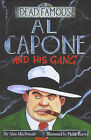 Al Capone and His Gang by Alan MacDonald (Paperback, 1999)