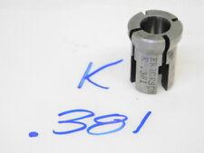"Erickson KTC8 0.168/"" K Type #8 Size Tap Collet"