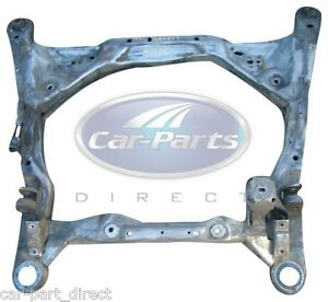 2000-Ford-Taurus-Sable-Front-Subframe-K-Frame-Crossmember-SUSPENSION-Wagon-OEM