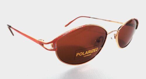 3 Sonnenbrille elegante Damenbrille Goldfarbig Damenbrillen Sonnenbrillen