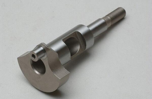 Crankshaft - 91SX C Spec