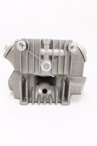Honda 50cc SMALL BORE Cylinder Head COMPLETE NEW Z50 Z 50 Z-50 Z50-A Minitrail Z