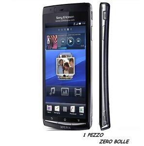 1-Pellicola-per-Sony-Ericsson-Xperia-Arc-Protettiva-Pellicole-SCHERMO-DISPLAY