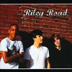 Riley Road [Slipcase] by Riley Road (CD, Jul-2012, CD Baby (distributor))