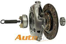 AUTOCOM ECO Clutch Kit 31-81034 for Nissan Frontier Xterra 2.4L KA24DE '98-'04
