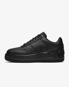 Nike WOMEN'S AF1 Jester XX Triple Black