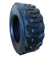 1 Lsw 265-521 Titan Skid Steer Loader 10 Ply Tire Fits Case Free Shipping