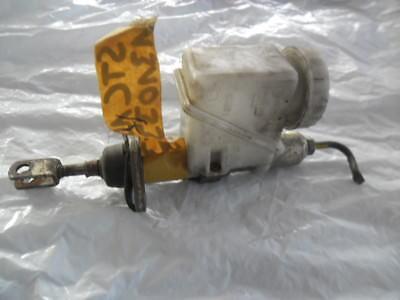 MGF MG TF Kupplungsgeberzylinder