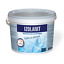 Tape Shower 5m Tape IZOLANIT Waterproof Tanking Membrane Wet Room 1.5kg