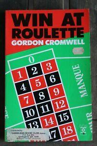 Gambling oldcastle roulette series win playstation 2 best games 2012