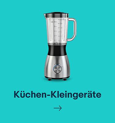 Küchen-Kleinger?te
