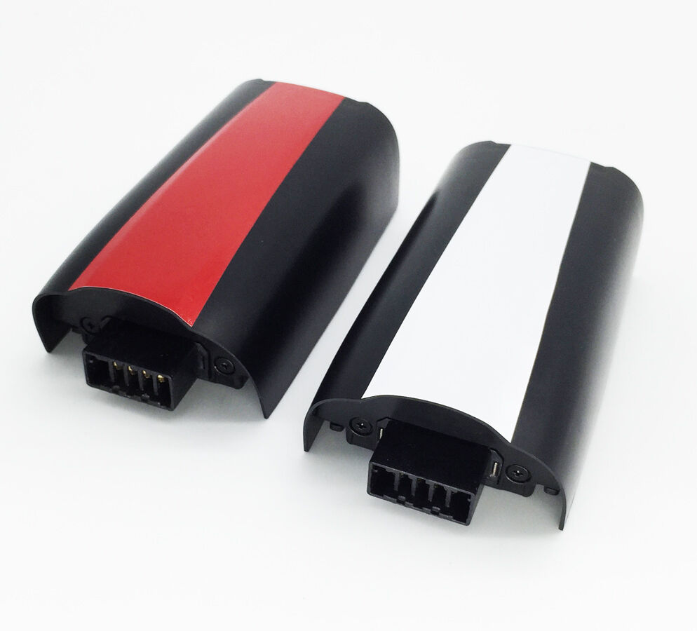 2 x 4000mAh Lipo Battery for Parred Bebop 2 Drone Quadcopter