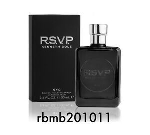 KENNETH-COLE-RSVP-BY-KENNETH-COLE-3-4-3-3-OZ-EDT-SPRAY-FOR-MEN-NEW-IN-BOX