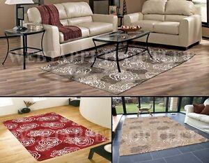 W503 tappeti arredo casa tappeti moderni tappeti camera tappeti multiuso ebay - Tappeti cucina ebay ...