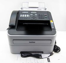 BROTHER FAX-1860C PRINTER UPDATE