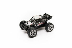 LiteHawk-MINI-Scout-Off-Road-RC-Toy-Buggy-Remote-Controlled-Off-Road-Speeder