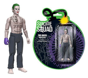 FUNKO-SUICIDE-SQUAD-THE-JOKER-SHIRTLESS-3-75-034-ACTION-FIGURE