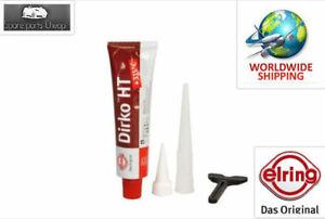 Sustancia-de-Sellado-Elring-Dirko-HT-705-707-70-Ml-Tubo-De-Silicona
