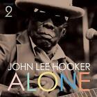 Alone Vol.2 von John Lee Hooker (2016)
