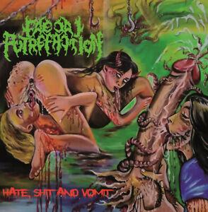 FAECAL-PUTREFACTION-hate-shit-amp-vomit-CD