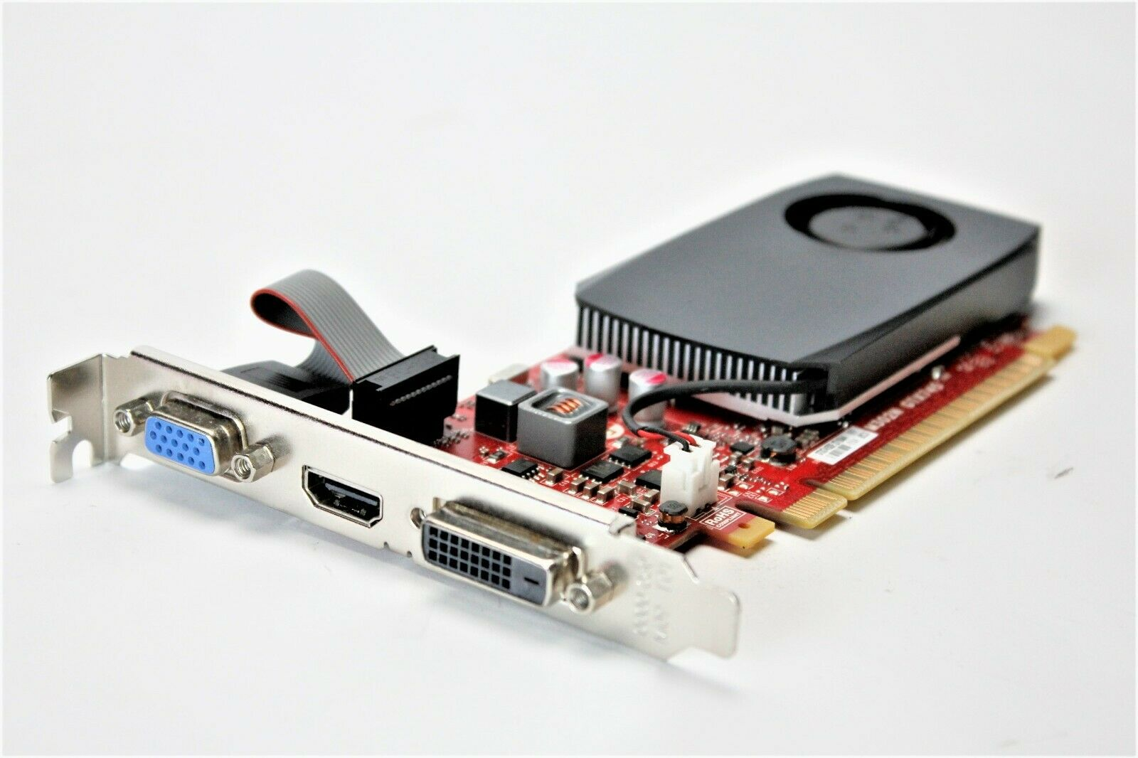 デル AlienWare NVIDIA GeForce GTX 745 PCI