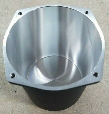 2500 Xt1 And Xt2 Blind Rivet POP FAN239-157 Air Line Assembly For Proset 1600