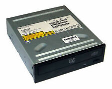 LENOVO THINKCENTRE M90 HLDS DH40N DRIVER FOR MAC DOWNLOAD