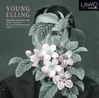 Young Elling von Marianne Beate Kielland (2014)