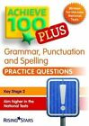 Grammar, Punctuation and Spelling by Marie Lallaway (Paperback, 2015)